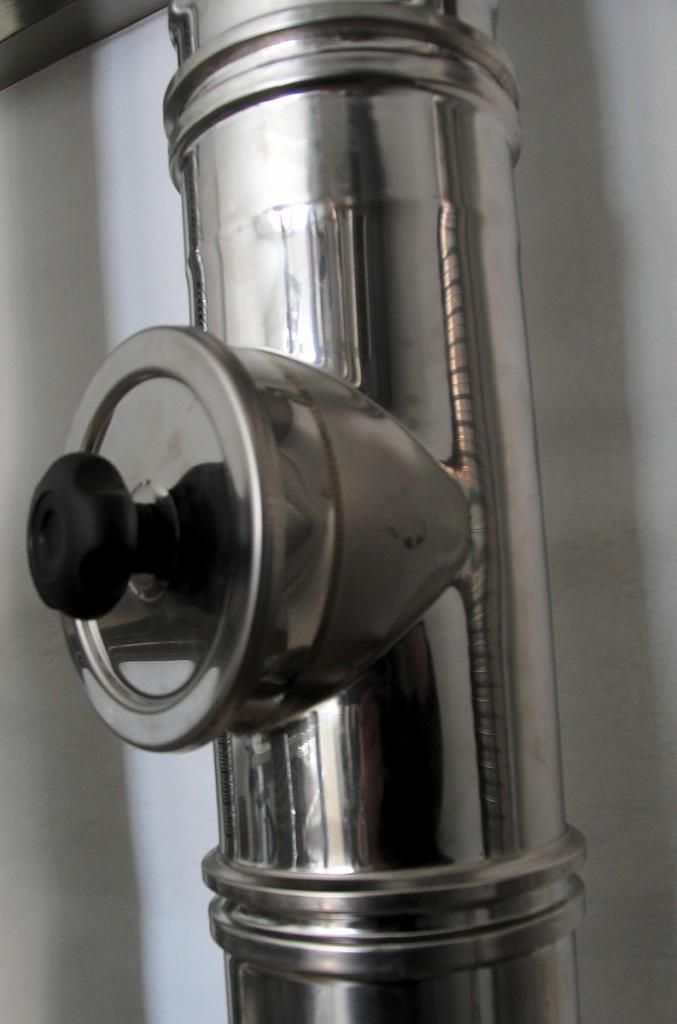 f4298c3486ca Přetlakové komíny - VK Vacovský